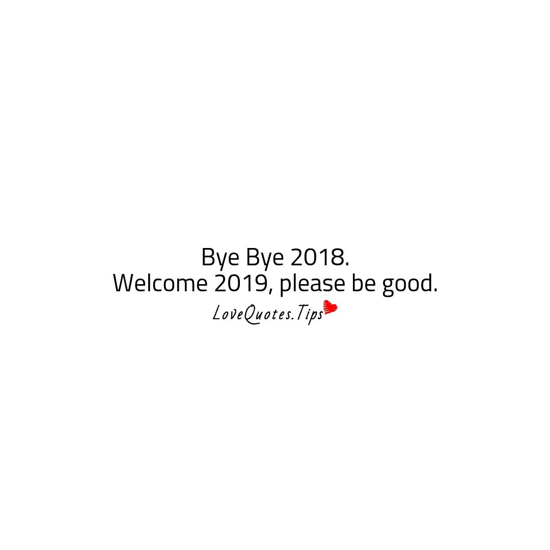 love quotes® ❤ on byebye welcome please