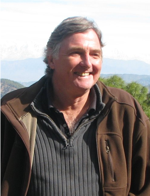 Prof. Jay O'Keeffe passed away today, and the world's rivers and many of us have lost a friend and champion. Jay was a crusader for river ecosystems, a pioneer of holistic environmental flow assessment, a gifted speaker, generous teacher, mentor, and colleague. He will be missed.