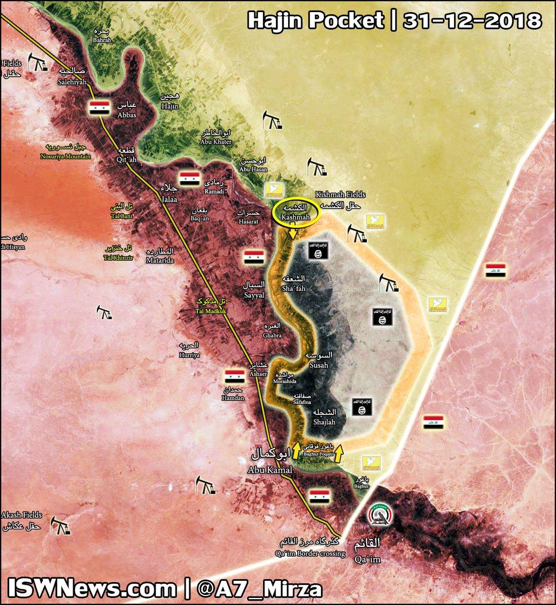 Syrian War: News #19 - Page 6 DvwoBUWWsAAi192