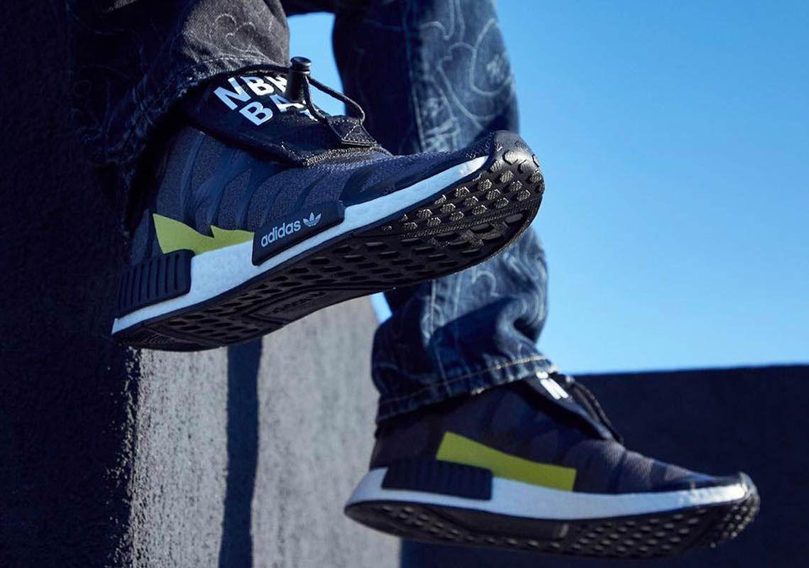 470edc7dbc2 Sneaker News on Twitter