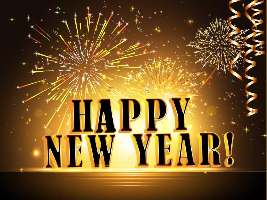 north west golf club on happy new year to all our