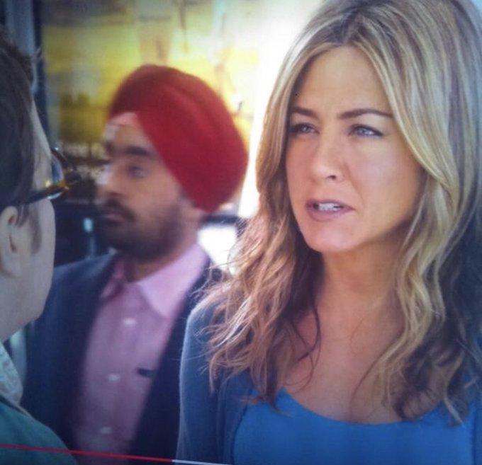 Just Go With It Movie Singh via @_harisingh_