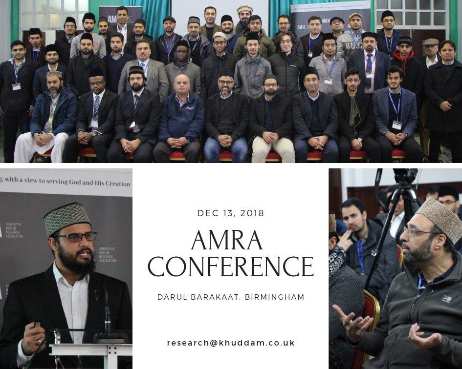 Islamic Powerful Method To Conjure Khudam