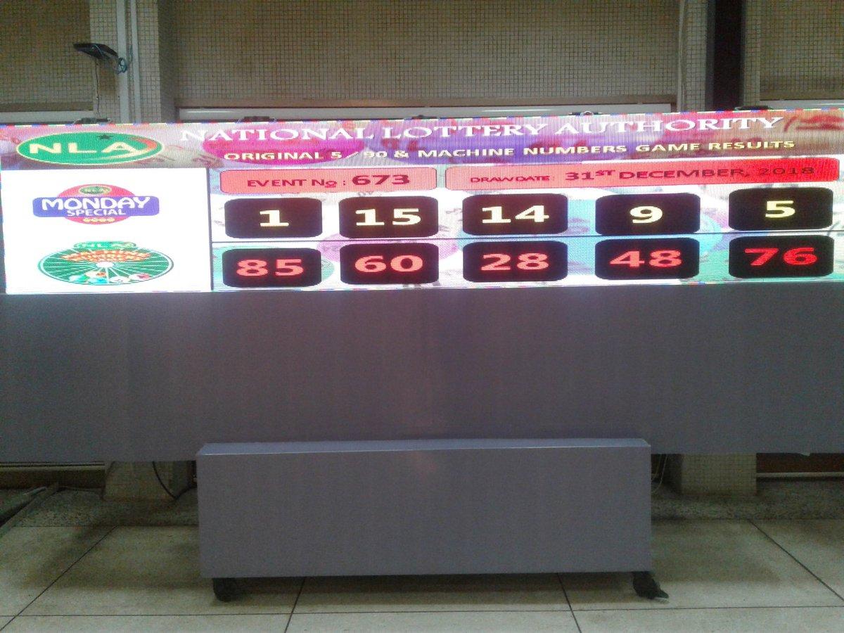 Prono Lotto Ghana (@LottoGhana2)   Twitter