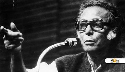 Mortal remains of Mrinal Sen cremated in Kolkata