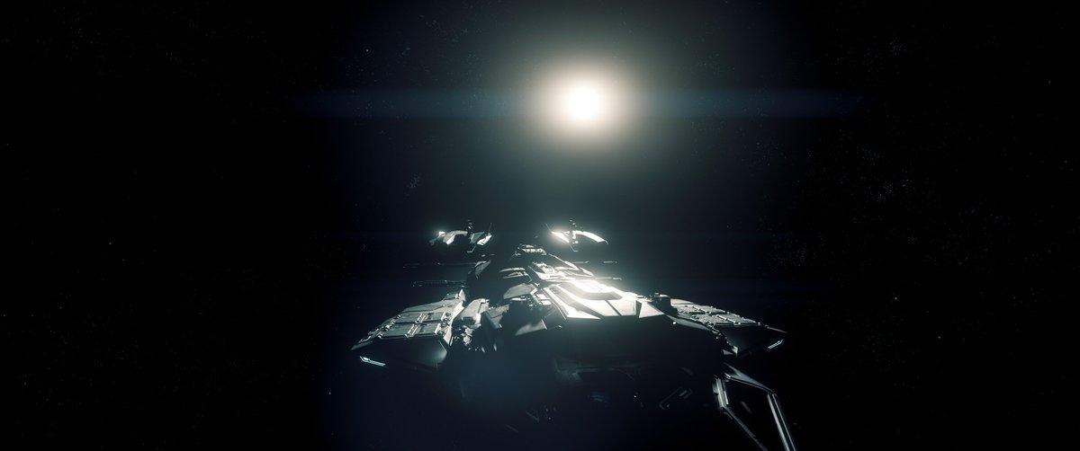 [Simu spatial] Starcitizen - Page 7 DvxQb7-WoAAXaIS