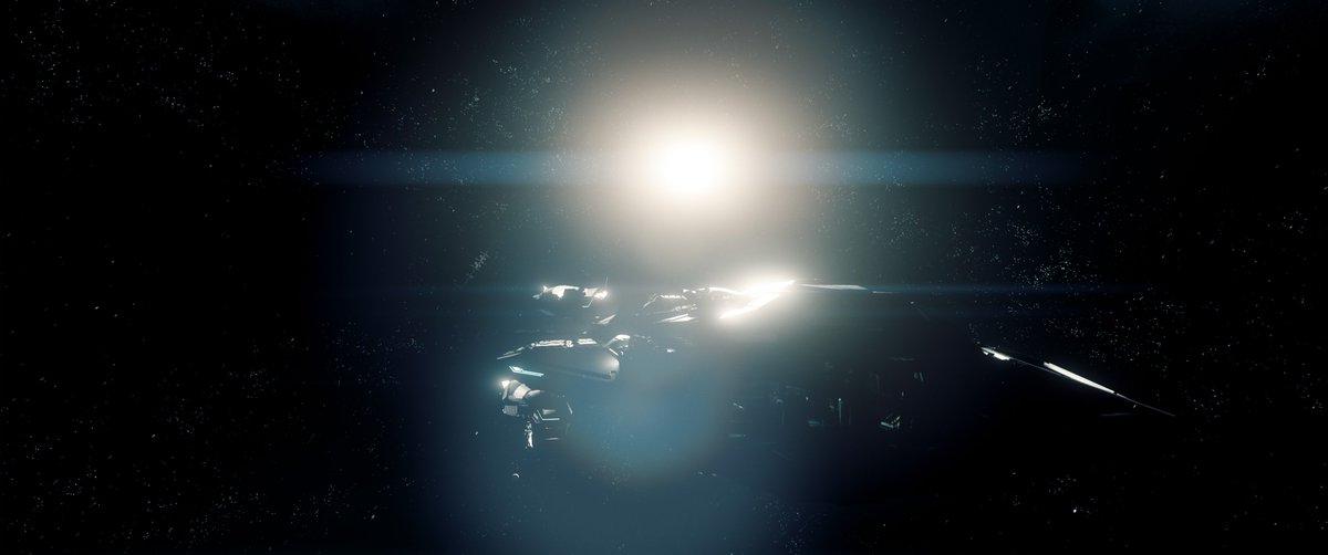 [Simu spatial] Starcitizen - Page 7 DvxQbg5WoAEb9Nv