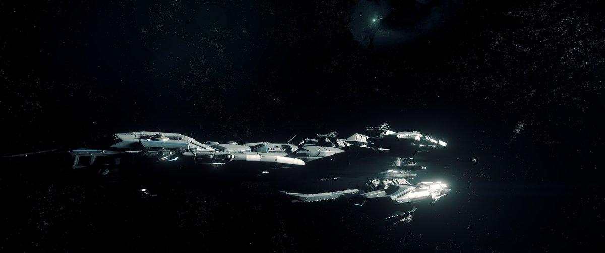 [Simu spatial] Starcitizen - Page 7 DvxQcZeXgAQIcK0