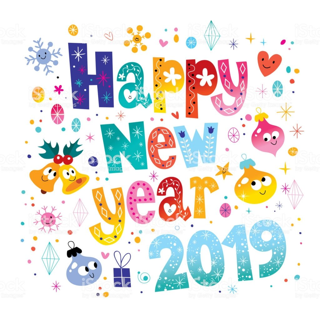 #HappyNewYear2019 I wish A Happy New year to All of You. May this year will bring smiles to your face,dreams to your Lives,. Do your best to get best output from your end.Put % Efforts then success will come Automatic. #NeverGiveupyourdreams #StayPositive  #Beginanewlife pic.twitter.com/2XoLb5mNo8