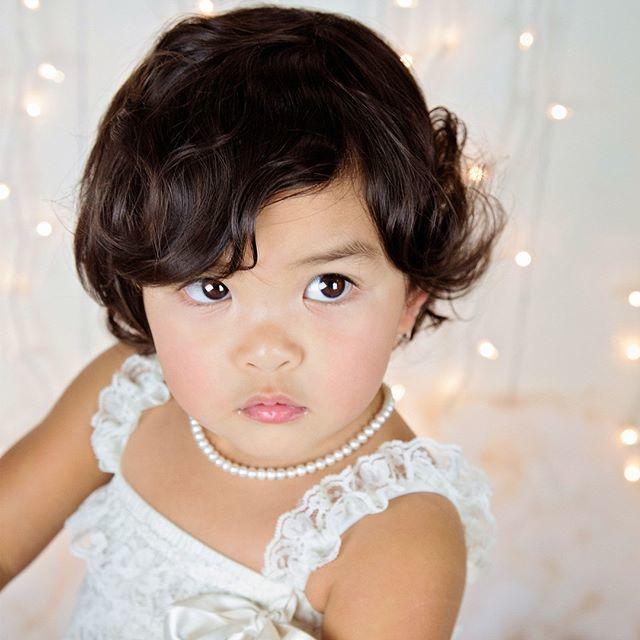 Little Girls Pearls Lilgirlspearls Twitter
