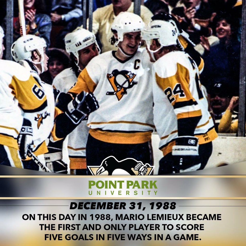 9ec72db6d64 Pittsburgh Penguins on Twitter