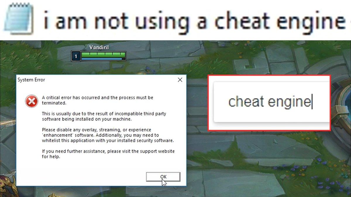 typing com cheat