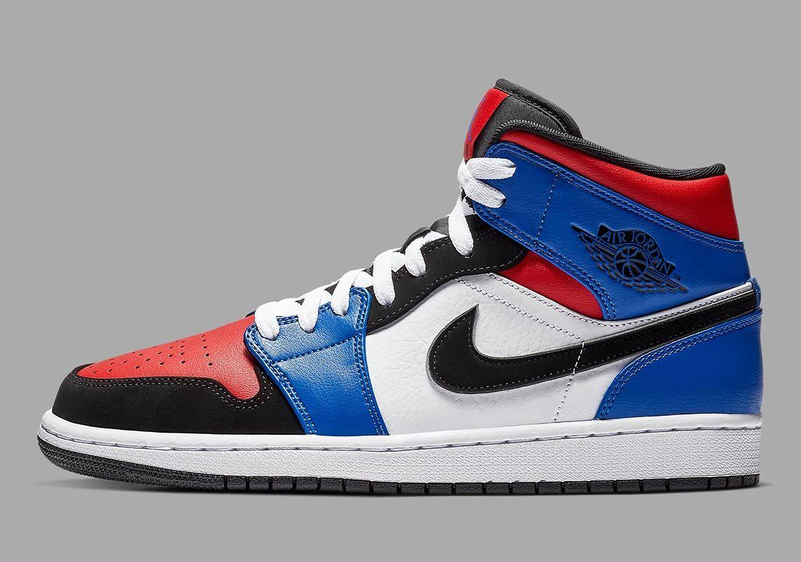 87577a567a3a Sneaker News on Twitter