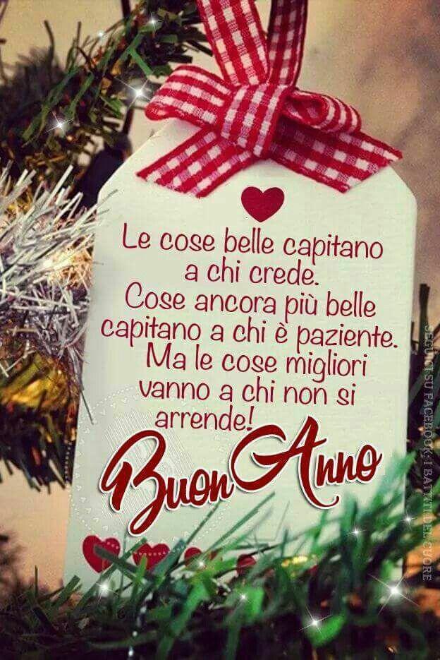 Graziella Bracchi On Twitter Franca Sei Una Bella Persona Davvero