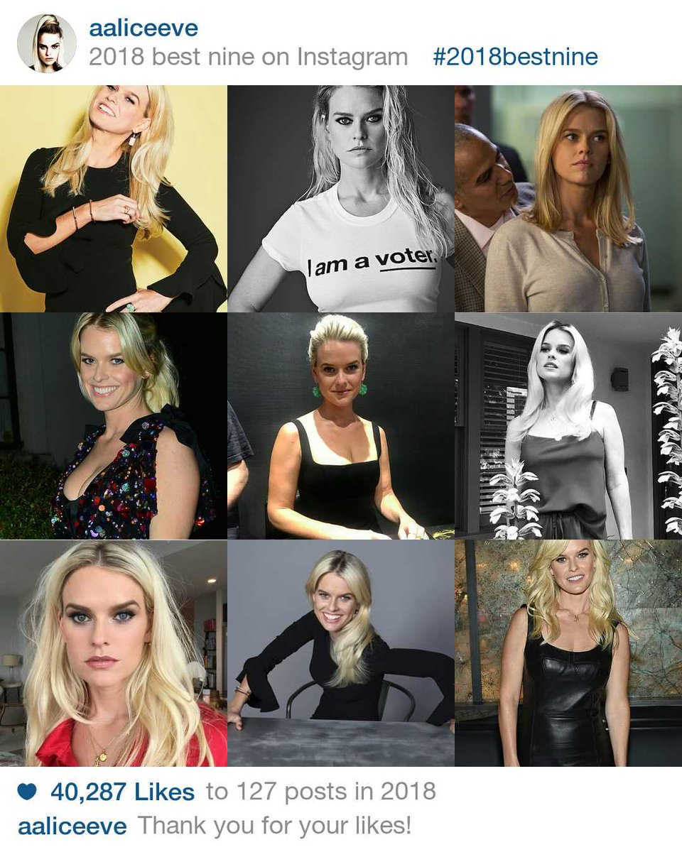 Twitter Alice Eve nudes (14 photos), Sexy, Cleavage, Instagram, cleavage 2019