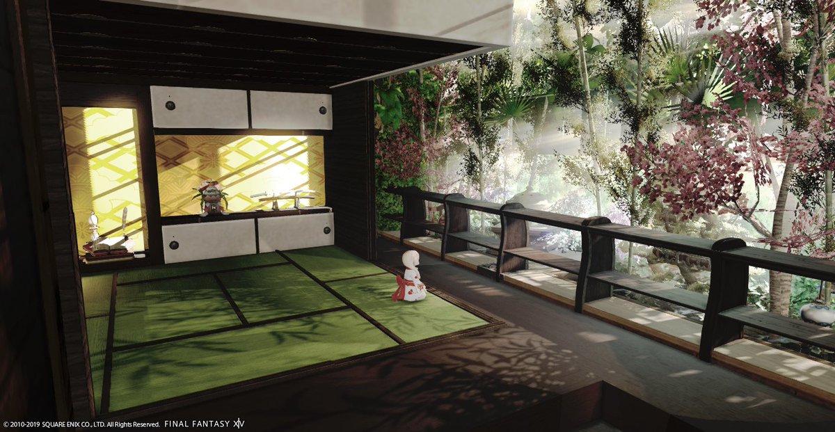 souryu yamato   typhon鯖さんの投稿画像