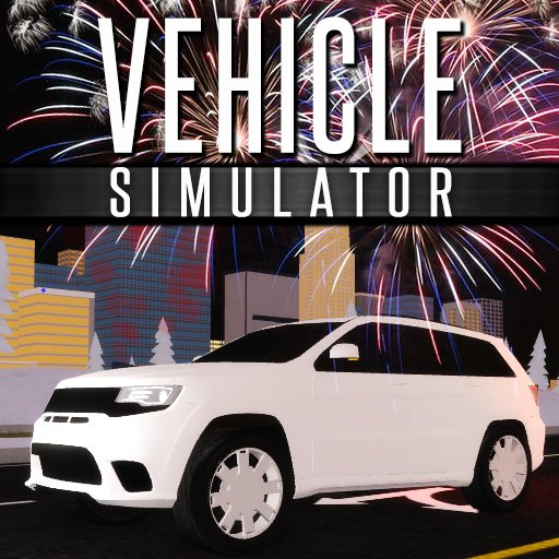 Codes For Roblox Vehicle Simulator 2018 December | The