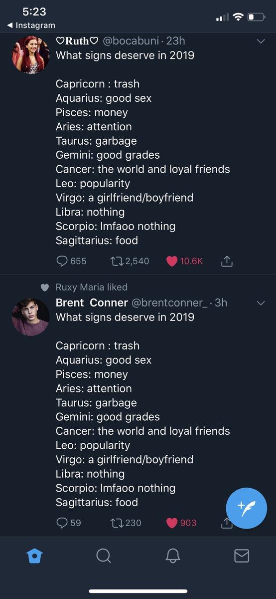 Brent Conner on Twitter: