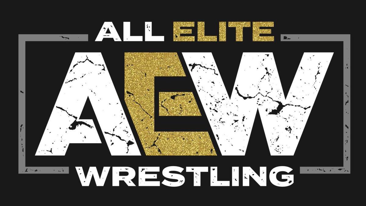 discussion-thread-aew---all-elite-wrestling