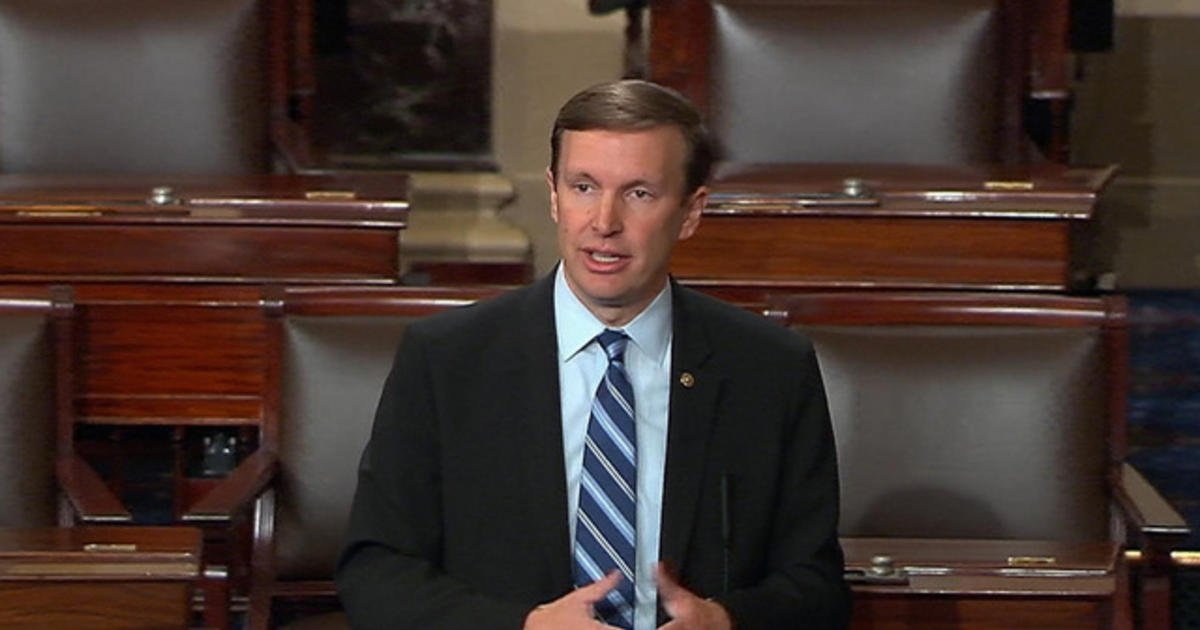 Freaking loving the premiere of CSPAN's 'New Year's Filibuster Eve!' This shit be lit!