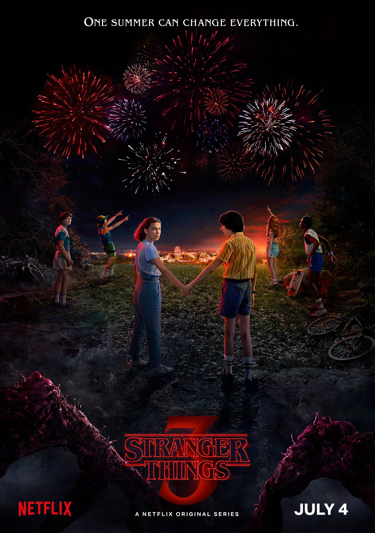 Stranger Things DvzNViOXQAAPR8-