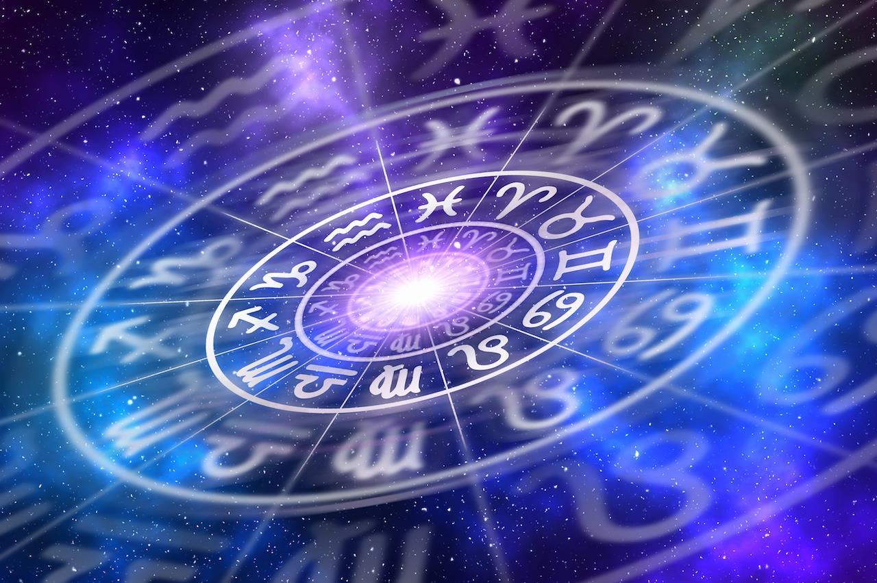 Картинки для гороскопа и астрологии, новым годом новым