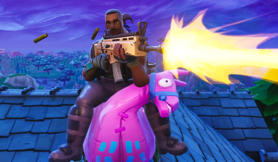 no more fortnite is becoming a serious rule http l gamespot com 6012ejj8o pic twitter com jpomrvfwgf - fortnite rule 31