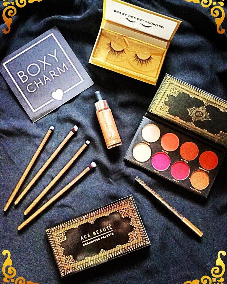 511bb54b18a ... #coverfxgoals #acegoals #luxiegoals #jonteblugoals #lashaholicgoals  #beauty #beautybox #beautyproduct #b #beautygrampic.twitter.com/BG4rmgsaTW