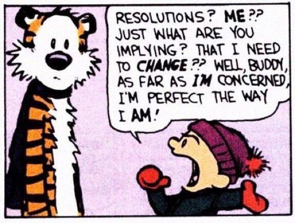 Happy New Year!  See ya on the flip side! 😊