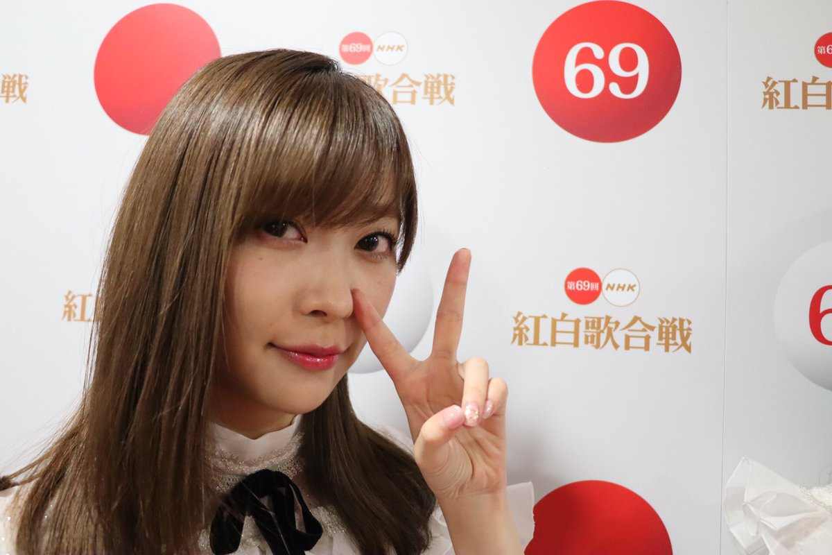【NHK紅白絶望】指原卒業でAKB「紅白出場」途絶える可能性99.9%、唯一の希望は指原のバーター枠