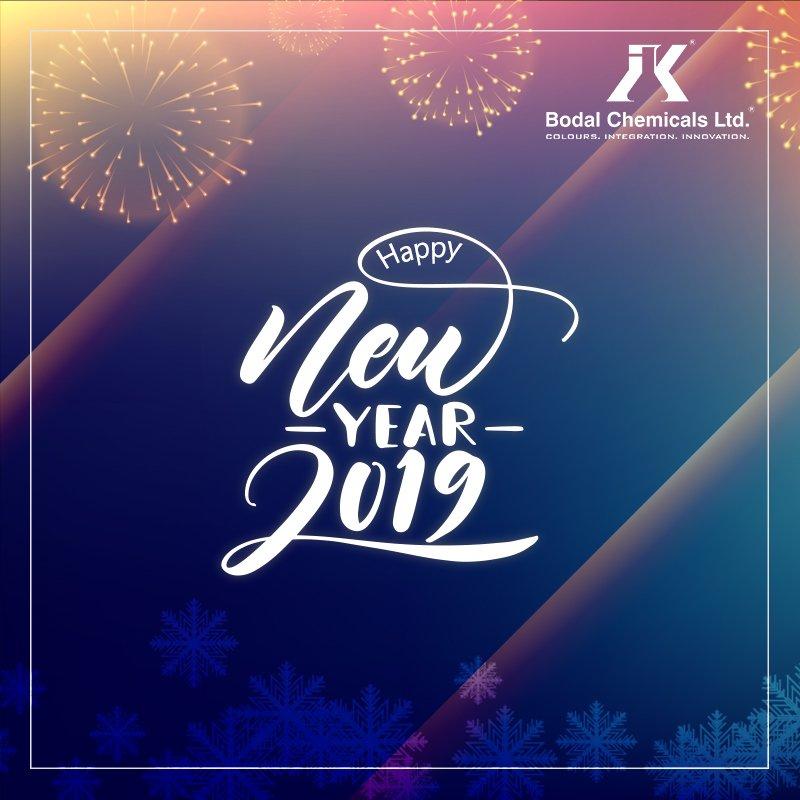Happy New Year Gujarati 2019 78