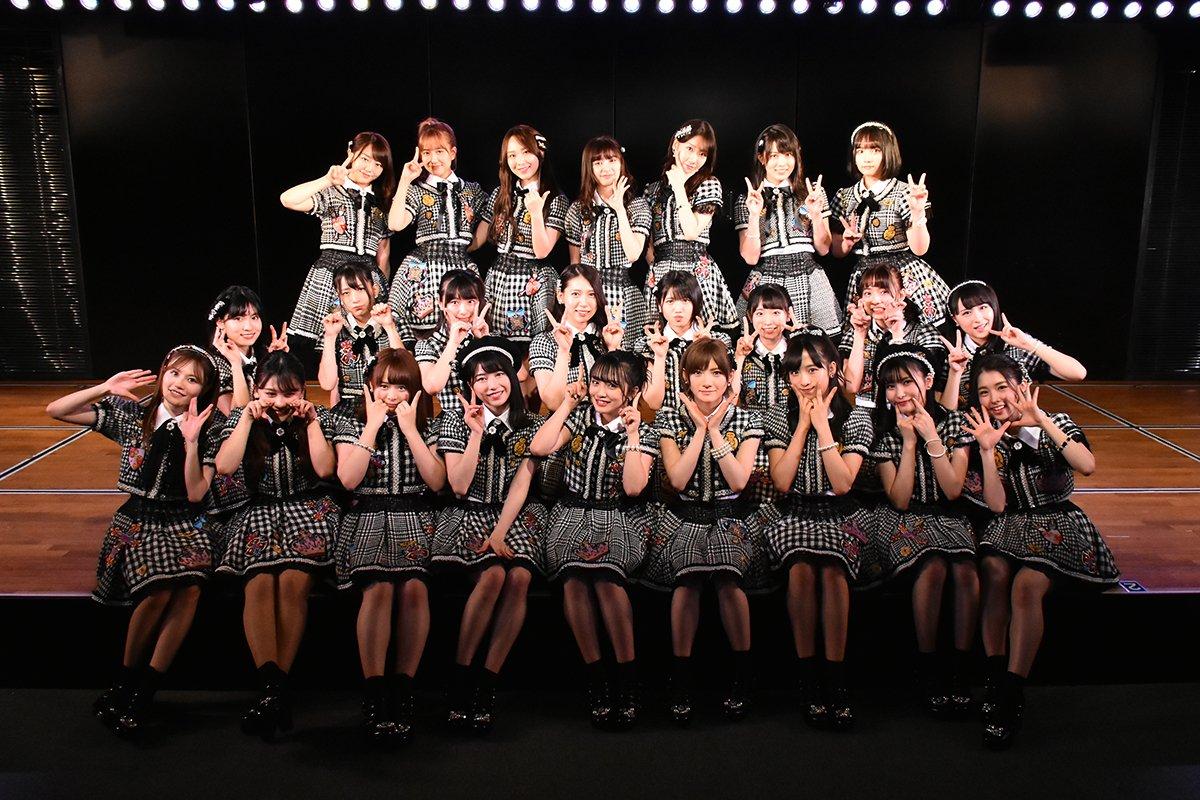 【速報】 AKB48メンバー 書き初め 公開 キタ ━━━━(゚∀゚)━━━━!!