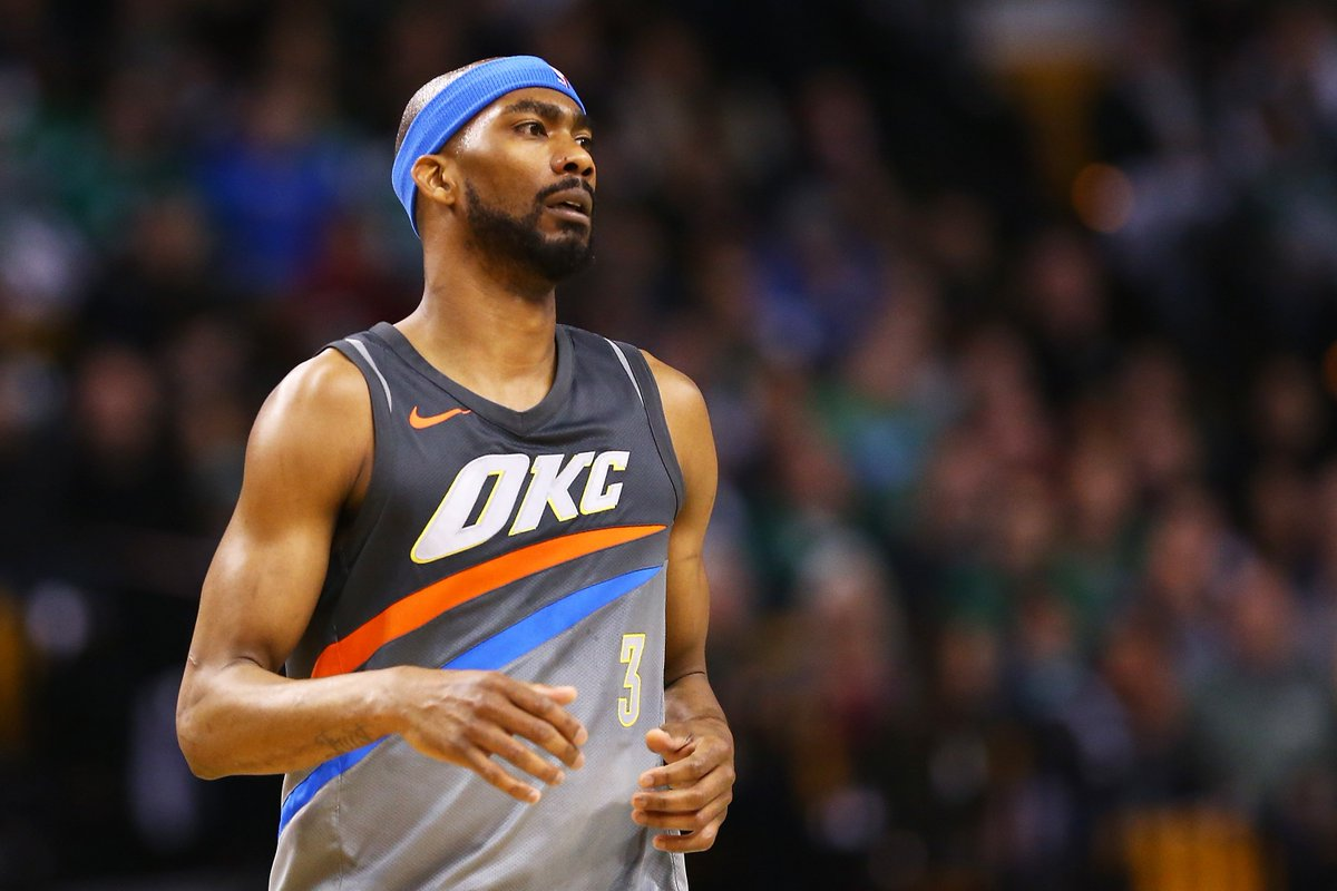 Corey Brewer has signed a 10-day contract with the Sixers, per @ShamsCharania
