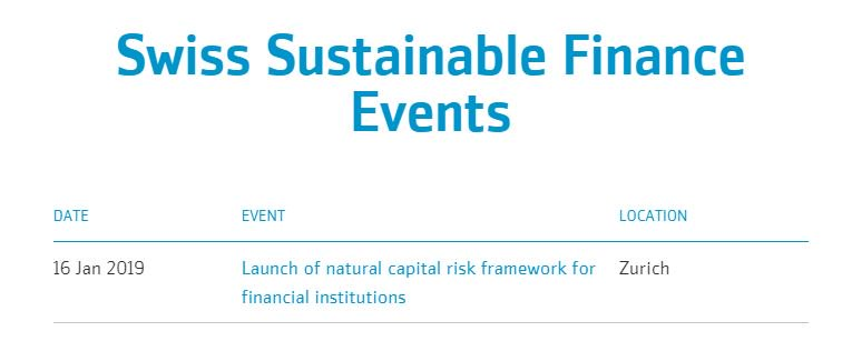 #sustainablefinance