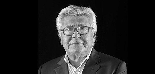 Großer Verlust: Unternehmer Wilfried #Finke ist tot | http://bit.ly/WilfriedFinke  | #SCP07