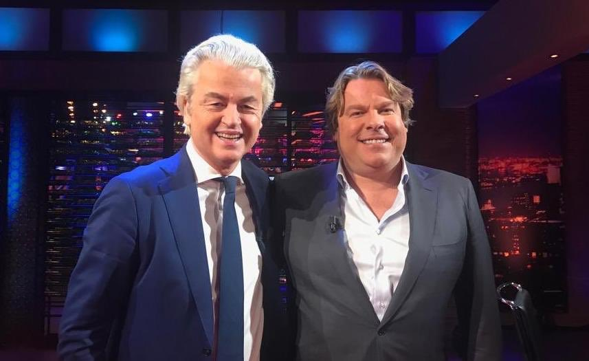 Percolator ��'s photo on Wilders