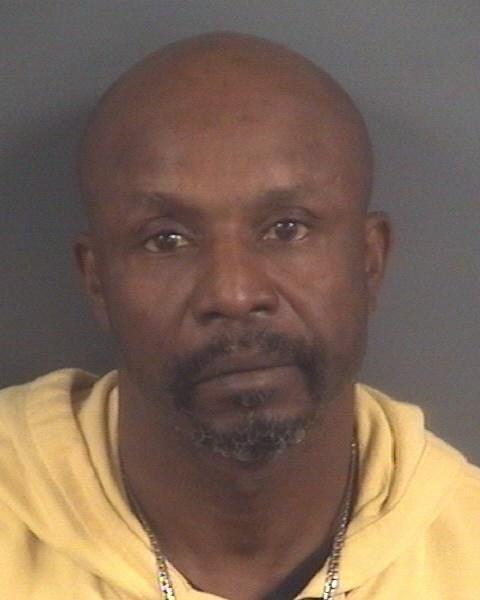 RT @Breaking911: Additional Charges Filed Against Serial Rapist Willie Mack  https://t.co/50nvxER9Mj https://t.co/wIg8BZIUGY