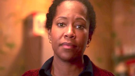 Happy Birthday Regina King (48 today)!  Have you seen her in