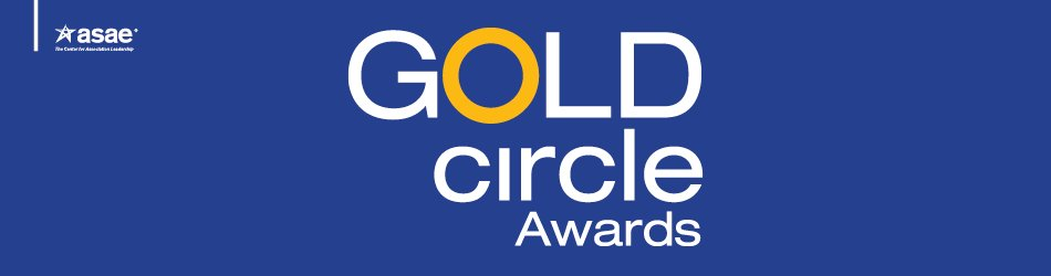 test Twitter Media - Go for the gold by submitting a campaign to the Gold Circle Awards! Show your peers just how you shine. Enter by February 6. https://t.co/7mMu5VoX8j #ASAEGCA https://t.co/PUNIE8jFTd