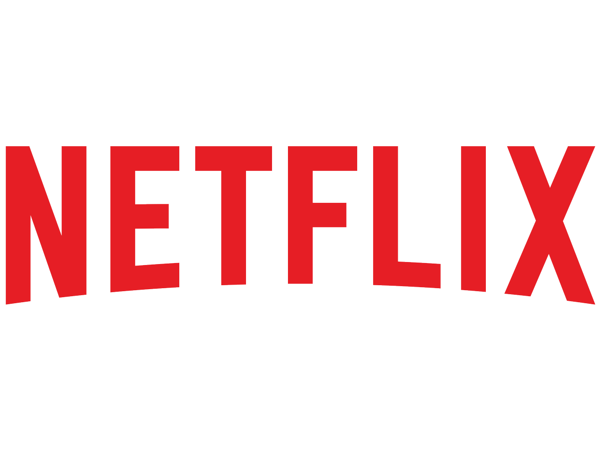 .@netflix is raising its U.S. prices by 13%to 18%, its biggest increase since the company launched its video streaming service 12 years ago.  Details: https://t.co/0DMcUOKXMM