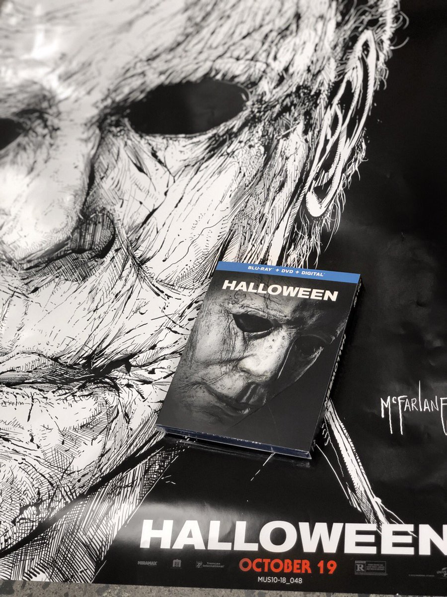 download halloween movie in dual audio