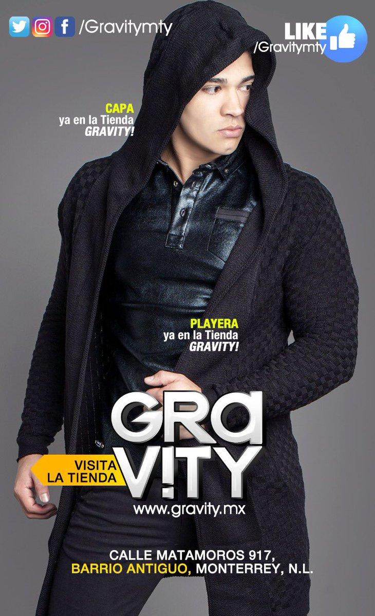 HOY ven a @Gravitymty 👈🏻😉➡DIRECCIÓN Calle Matamoros 917, Barrio Antiguo #Monterrey 📱8117168513 #guadalajara #jalisco #cdmx #mexico #saltillo #regio #gay #Jockstraps #ropa #suspensorios #underwear #swimwear #gym #RopaInterior #gdl #mty #mx #gaymty #gaygdl #leon #juarez #tijuana – at Gravity