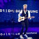 #BOE19 Twitter Photo