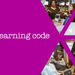 INFO SHARE: @learningcode - Windsor Chapter #Ladie
