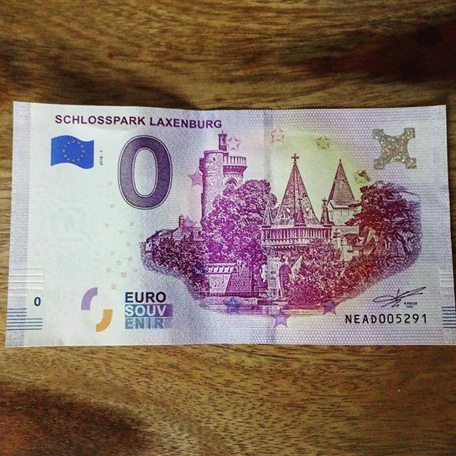 EuroSouvenirDE photo