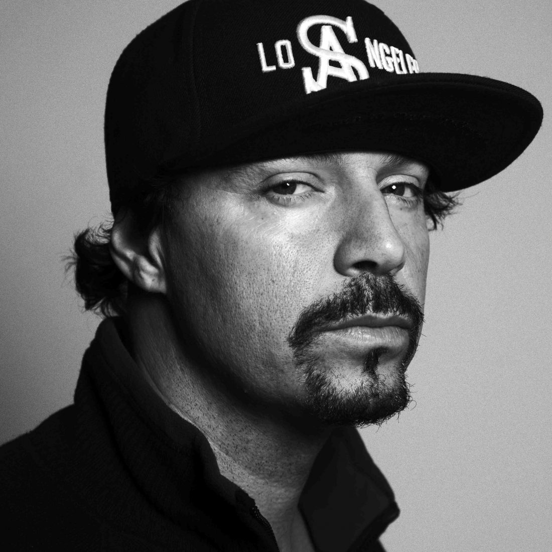 Find out which record is @cypresshill member #DJMuggs' favourite... https://bit.ly/2sBR8Wh pic.twitter.com/5pw9GKs7N2