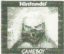 IMMORTAN JOE #wastelandweekend #wasteland #PostApocalyptic #MADMAX #madmaxfuryroad #cosplay #warlord #videogames #Nintendo #Gameboy #gameboycamera #gameboyprinter #dirt #photography #art #best
