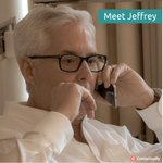 Client Stories: Meet @jeffreydouglass, Regional Manager for Central San Diego at Pacific Sotheby's International Realty. Read Jeffrey's story to find out why #Contactually was the best choice for his agents. #contactuallyjustworks https://t.co/pwxLmManoL