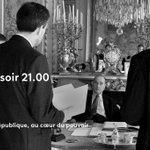 #VeRépublique Twitter Photo