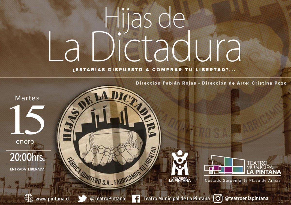 Municipalidad De La Pintana Munilapintana Twitter